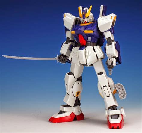 Gundam Decal Gd029 1 144 Hg Zeon Ms 2 Decal bandai 1 144 ms launcher 01