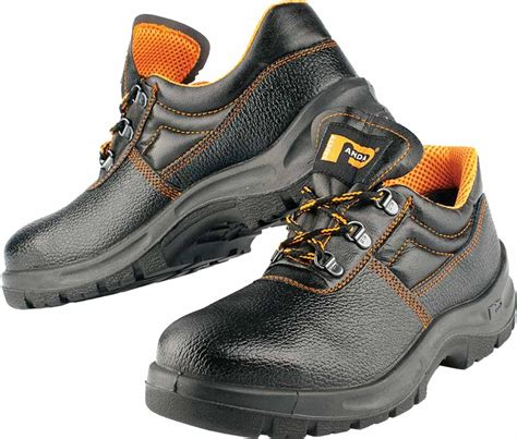 safety shoes safety shoes are not just for the work zone acetshirt