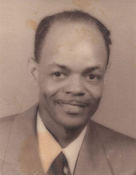 Otis Search Otis Bobby Boykin Inventor Black History Month 2018