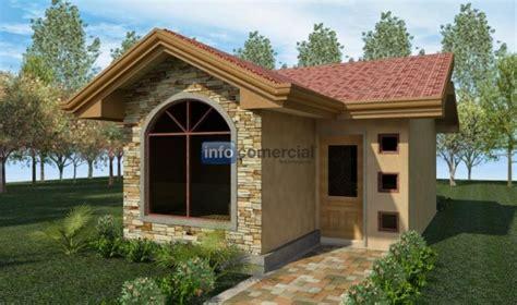 empresas casas prefabricadas casas prefabricadas