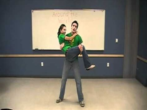 tutorial dance rock and roll 10 best images about rock n roll dance on pinterest