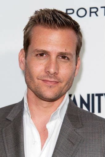Harvey Specter Hairstyle by Harvey Specter Search Hairstyle For Wes