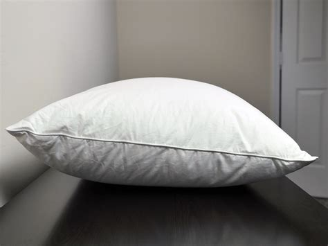 bed pillows reviews ghost bed pillows reviews bedding sets