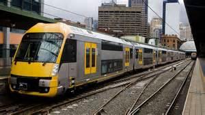 Bi Level Home Plans australian politics forum annoyed at 15 train fares to