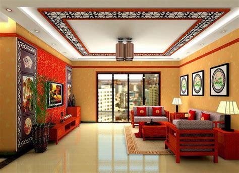 Ceiling Designs And Colors Unique Hardscape Design The