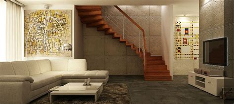 amconstructionltd am construction ltd london architecture interior construction am intelligent homes