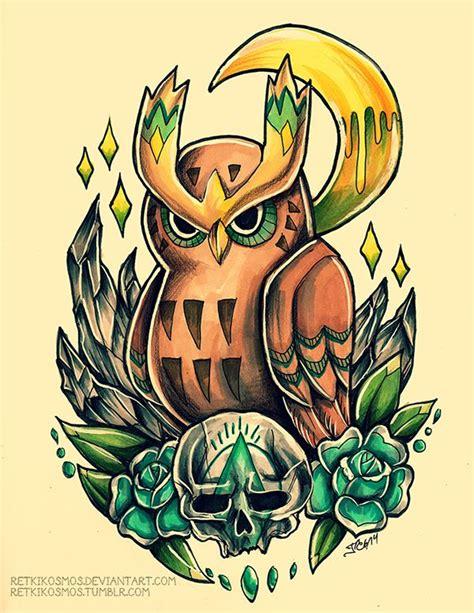 pokemon tattoo designs designs by jazmin castillo via behance