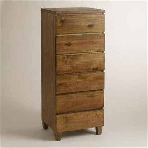 world market bedroom furniture bedroom furniture beds dressers nightstands world market