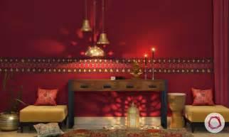 Essential elements of traditional indian interior design interior