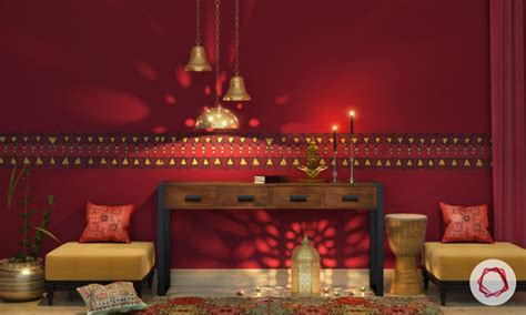 interior design of house in indian style indian style interior decoration pictures