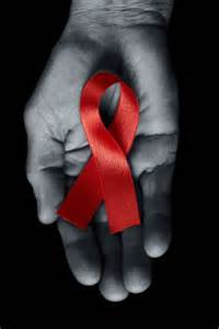 aids awareness color hiv spikes for black in u s npr