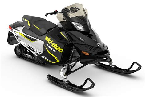 Snowmobile Sweepstakes - ski sweepstakes 2015 autos post