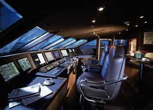 Catamaran Floor Plan Luxury Yacht Interior Design