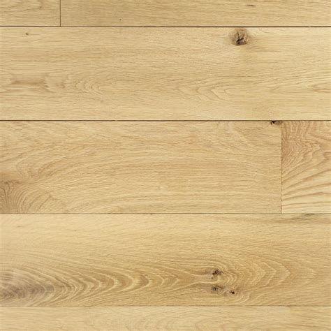 140mm unfinished natural solid oak wood flooring 1m 178 20mm s