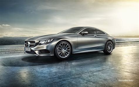 mercedes hd images mercedes s class coupe hd images hd wallpaper with cars