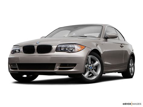 bmw cars in usa rent bmw in usa