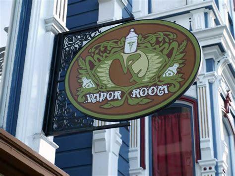 vapor room vapor room to july 31st hoodline