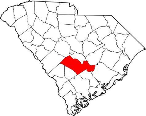 Orangeburg County Records Orangeburg County South Carolina