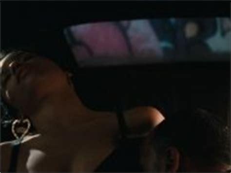 Zoe Kravitz Nude Pics Videos Sex Tape