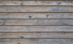 Barn Squares Modern Wood Siding Texture Pictures To Pin On Pinterest