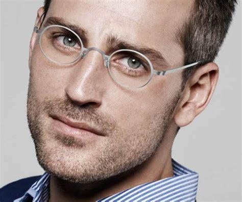 lindberg eyewear frames of enhancement