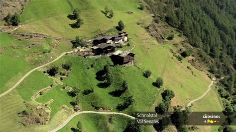 rurali alto adige s 252 dtirol b 228 uerliche landschaften alto adige paesaggi
