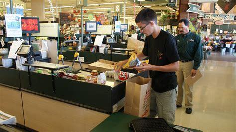grocery store stock clerk resume exle ebook database safeway cashier resume safeway courtesy