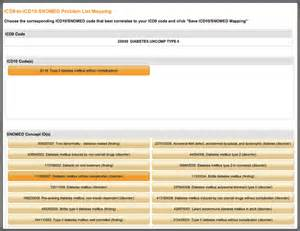 icd 9 to icd 10 mapping tables snomed ct codes icd 9 to icd 10 coding payment is
