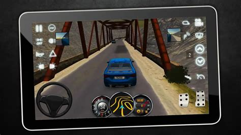 i mod game ios driving school 2017 android ios ad video mod db