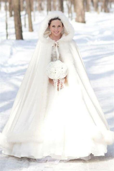 Brautkleider Winter by Brautkleider Im Winter Style Fab Events Lab