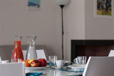 appartamenti in salento 50 fotografie di appartamenti vacanze in salento the