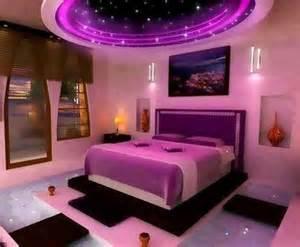 futuristic bedrooms futuristic bedroom dream room pinterest futuristic bedroom and bedrooms