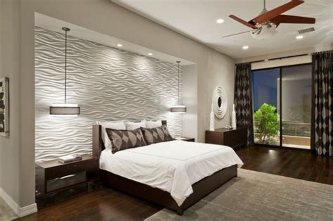 Hanging Light For Bedroom Bedside Lighting Ideas Pendant Lights And Sconces In The Bedroom