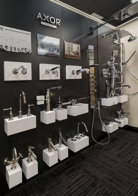 bathroom fixtures showroom bathroom fixtures showroom showroom town bathrooms
