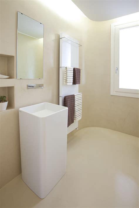 piastrelle resina resina decorativa per rivestimenti e pavimenti