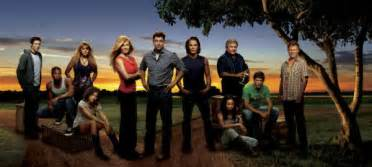 friday night lights season 5 persnickety snark friday night lights season 5 video