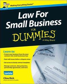 business letters dummies 1000 ideas about for dummies on crochet for