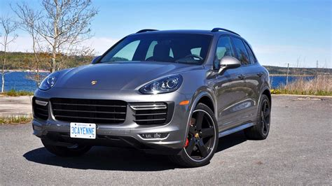 porsche jeep 2015 100 porsche jeep 2015 car reviews independent road