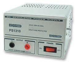 24v dc bench power supply single output fixed dc bench power supply 24v 3a