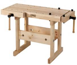 Trestle Benches Sj 246 Bergs Kinderhobelbank Junior