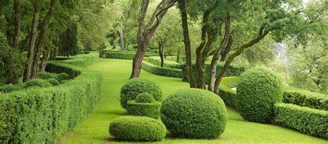 Mobilier De Jardin Fer