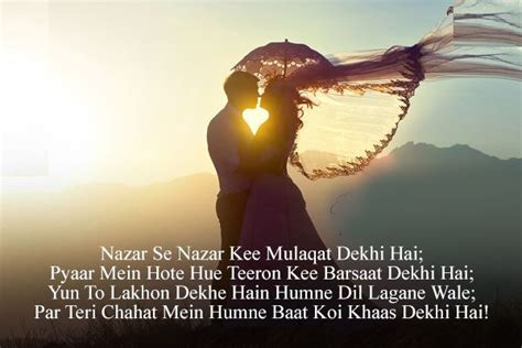 sad shayari  hindi  boyfriend  images whatsapp