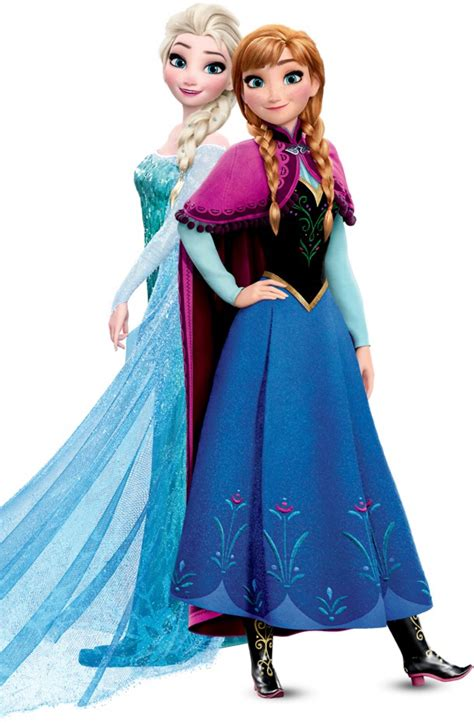film elsa och anna frozen images elsa and anna hd wallpaper and background