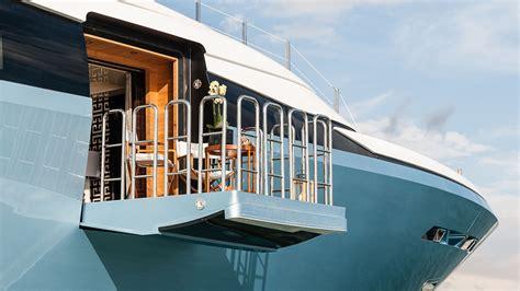 yacht di lusso interni yot di lusso yacht di lusso yacht crociera barca acqua