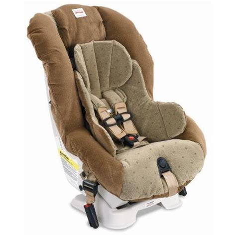 convertible car seat with removable base baby car seats buying guides britax decathlon convertible
