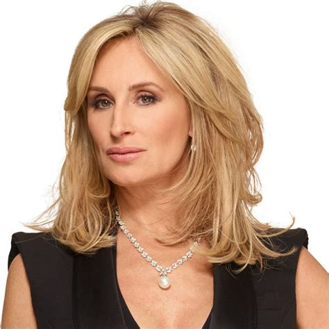 new york city housewives hairstyles 65 best hair images on pinterest hairstyles braids and