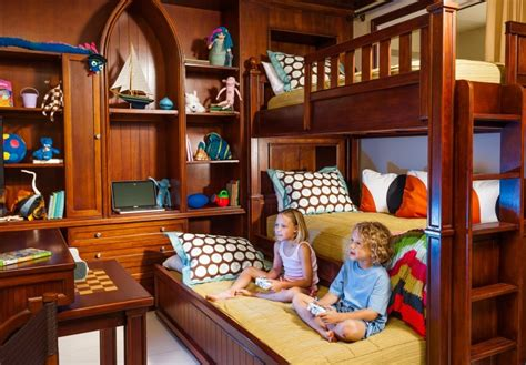 hotel bunk beds 5 hotels with bunk beds your will actually want to