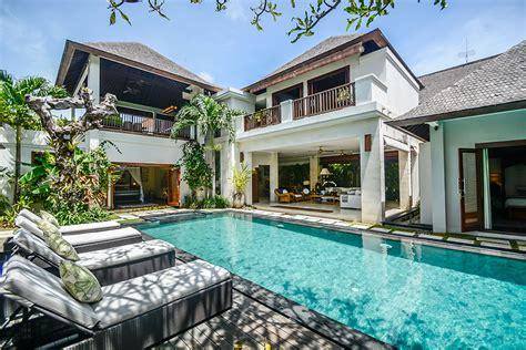 villa aliya bali family villas
