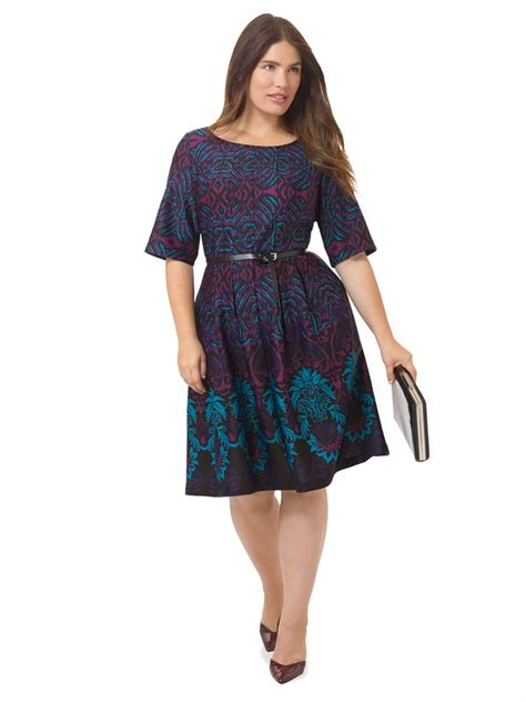 Hem Gabby Ab 1000 images about top fall looks on cut out top faux wrap dress and tunics