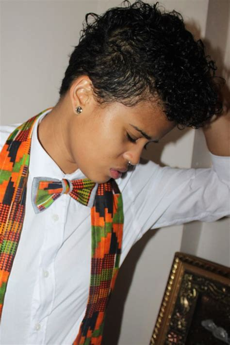 Kemz Black 1000 images about kente styles on posts